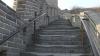 muraille_de_chine_escaliers