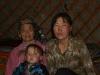 3_generations