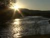 premier_coucher_soleil_mongolie