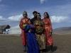 les-bufards-mongoles