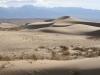 desert_de_gobi