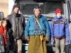 rencontre_sur _la piste_mongolie