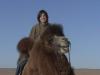 en_selle_amelie_mongolie