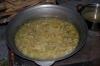 soupe-mongole
