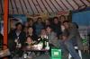 groupe_etudiant_mongol