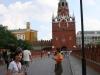 entree-du-kremlin-par-la-tour-koutafia
