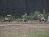 loural-et-ses-puits-de-petrole