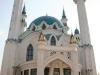 mosquee-kil-sharif-kazan