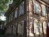 maison-de-bois-de-tomsk