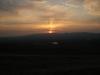 dernier-lever-de-soleil-sur-la-russie
