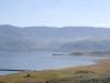 premiere-vue-sur-le-lac-baikal-2