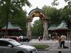 berlin-la-porte-des-elephants-zoo