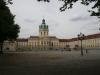 palais-de-charlottenburg