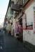 la-rue-des-coiffeurs
