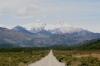 carretera-australe-chili-402