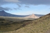 carretera-australe-chili-530