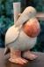 oiseau_musical