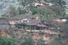de-cuenca-a-loja-zaruma-village