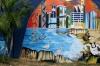 fresque-manta