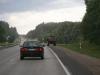 lituanie-voila-l-autoroute