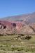 cimetiere-nord-argentine