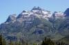 los-alerces-montagnes-enneigees