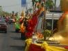 bouddhas_en_proccession