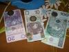 argent-polonais-zloties