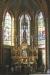 basilica-del-voto-nacional-interieur