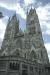 basilica-del-voto-nacional-quito