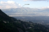le-cayambe-depuis-quito