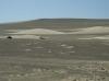 desert-paracas