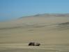 margot-desert-paracas