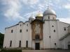 cathedrale-ste-sophie-de-novgorod