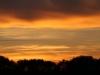 coucher-de-soleil-russe