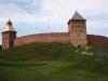 kremlin-de-novgorod