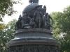monument-du-millenaire-de-la-russie