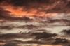 coucher-de-soleil-uruguay