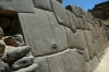 ollantaytambo-murs