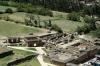 ollantaytambo-ruines-village