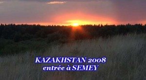 kazakhstan vignette video 1