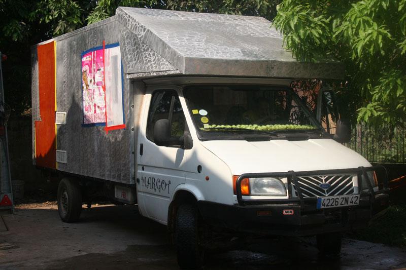 camping car pour pi mai
