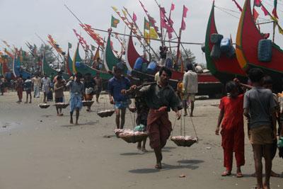 teknaf bangladesh